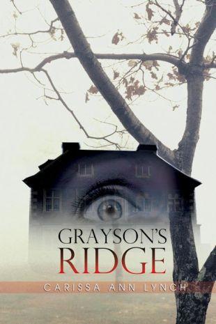 GRAYSONS_RIDGE